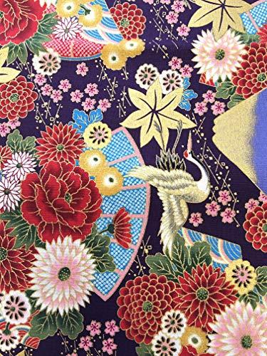 Generic Kissenbezug 40188, Halloween, Kürbis-Fledermaus, Eulen-Muster, Baumwolle/Leinen, Dekoration für Zuhause, Sofa, 1 Stück N