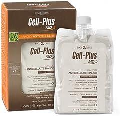 Cell Plus MD - Fango Bi anticellulite