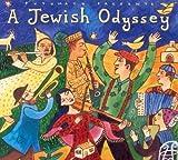A Jewish Odyssey -