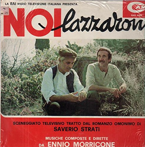noi-lazzaroni-original-soundtrack-lp-import-1978