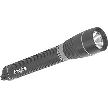 Energizer X-Focus LED Light X216L, 93hrs Runtime