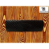 Imported Quality Special Effect Wood Grain Big For Wall Décor By Kayra Décor Wall Decorations