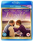 The Invisible Woman [Blu-Ray] kostenlos online stream