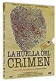 Pack La Huella Del Crimen, Serie Completa (Nueva Ed.) 5dvd
