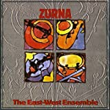 Zurna by East-West Ensemble