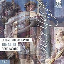 Haendel / Rinaldo
