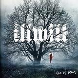 Songtexte von Lake of Tears - Illwill