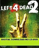 Left 4 Dead 2 (PC)