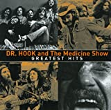 Songtexte von Dr. Hook - Greatest Hits