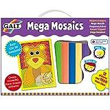 Galt Toys Mega Mosaics