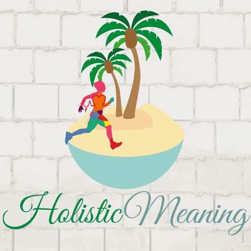 Holistic Meaning