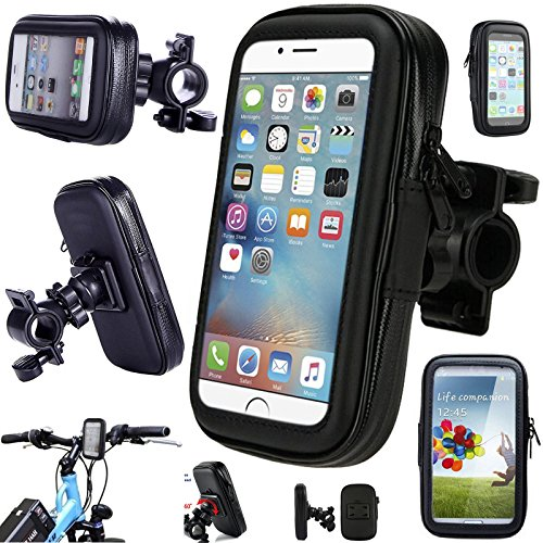 bike-mount-phone-holder-ipro-accessoriesr-waterproof-bike-bicycle-phone-mount-holder-with-water-resi