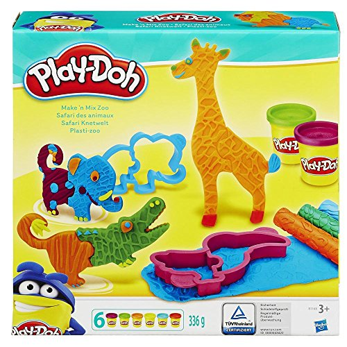 play-doh-make-mix-zoo