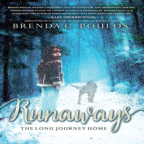 runaways-the-long-journey-home