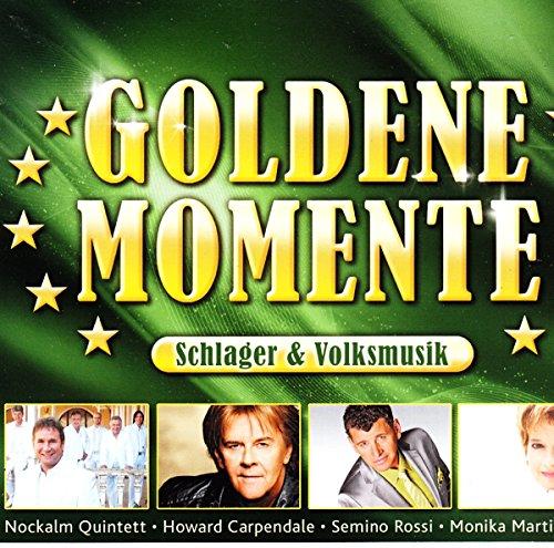 Goldene Momente-Schlager
