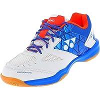 YONEX Power Cushion 48 Mens Badminton Shoes