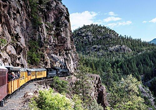 hansepuzzle-19616-reisen-durango-silverton-rail-260-teile-in-hochwertiger-kartonbox-puzzle-teile-in-