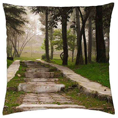 path-to-the-nature-throw-pillow-cover-case-18