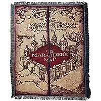 Harry Potter tejido de la tapicería manta Lanza, gryffindor | hufflepuff | ravenclaw | Casa Slytherin Manta 116X150CM