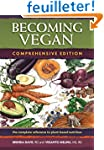 Becoming Vegan: The Complete Referenc...