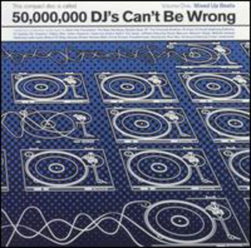 50000000-djs-cant-be-wrong-us-import
