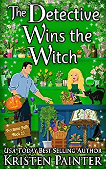 the-detective-wins-the-witch-nocturne-falls-book-10-english-edition