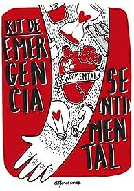 Kit de emergencia semental par Alfonso Casas