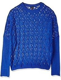 Jealous 21 Women's Pullover