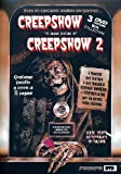 Creepshow / Creepshow 2 (3 Dvd) by Ed Harris