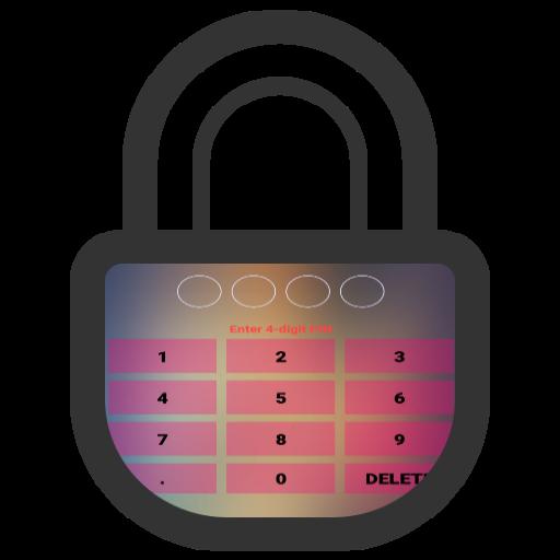 App Lock (Foto Locker)