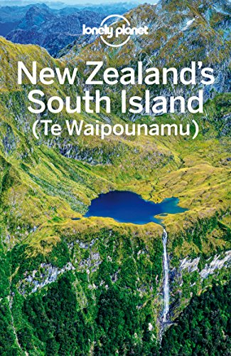 lonely-planet-new-zealands-south-island