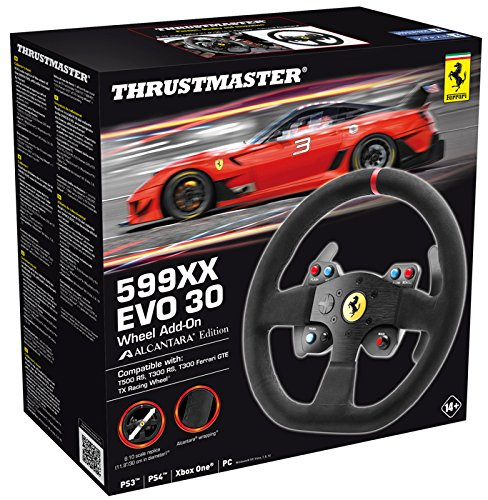 thrustmaster-ferrari-599xxevo-30-volante-add-on-alcantara-edition-pc-ps4-ps3-xbox-one