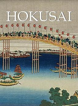 Hokusai par [Holmes, C.J.]