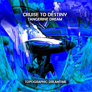 Cruise to Destiny