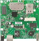 Syswork Atalon, AMD Athlon II X2 250 2x3.00GHz, 8192MB DDR3, 500GB HDD, senza unità ottica, nessun sistema operativo