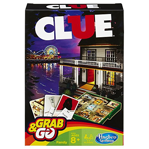 clue-grab-and-go-game-by-hasbro