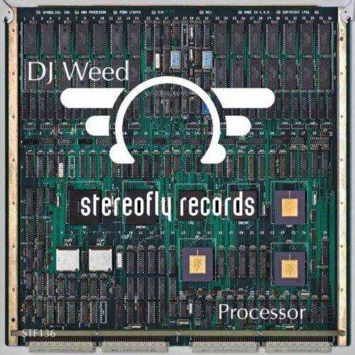 processor-original-mix