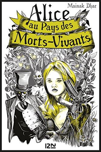 rts-Vivants - tome 1 (OUTRE FLEUVE) (French Edition) ()