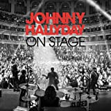 On Stage (2 CD)