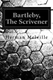 Bartleby - CreateSpace Independent Publishing Platform - 14/11/2016