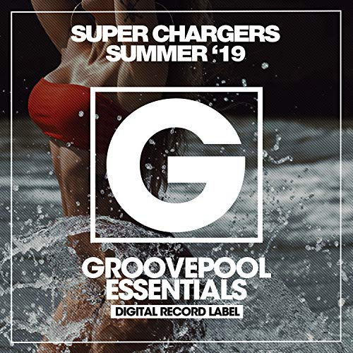 Super Chargers Summer \'19