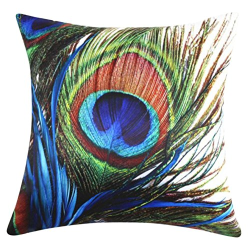 culaterr-fashion-peacock-pillow-case-sofa-waist-throw-cushion-cover-home-decor-j