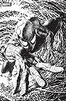 Spider-Man nº9 Variant Angoulême par David