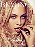 Beyonce - Live At Roseland: Elements Of 4 (2 DVDs) [Deluxe Edition] - Beyonce