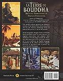 Image de La Terre de Bouddha - Artistic Impressions of French Indochina