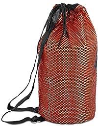 TrifyCore Conjunto Impermeable del Viaje de la natación de la Playa del Bolso de la Playa