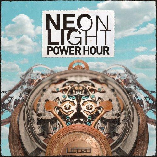 Power Hour