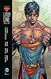 Superman: Earth One Volume 3 HC