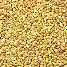 Bio Buchweizen (Europa) 15 kg (3x5kg) (geschält) versandkostenfrei