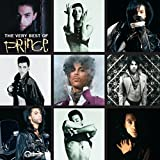 Prince: The Very Best Of Prince (Audio CD)